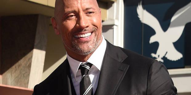 Aux Golden Globes, les hommes aussi seront en noir pour dénoncer les agressions sexuelles à Hollywood - La DH
