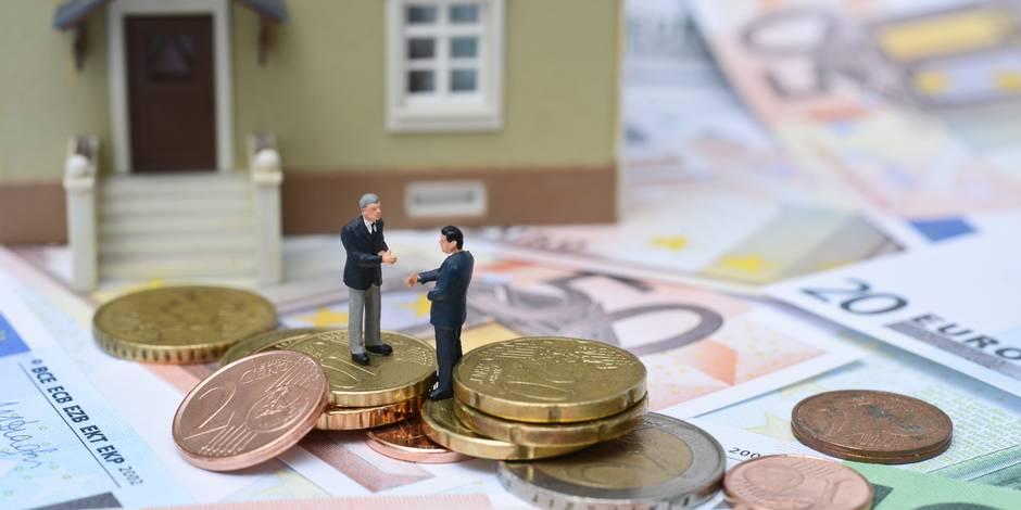 Pourquoi votre compte d'épargne vous fait perdre de l'argent, que vous le vouliez ou non - La DH