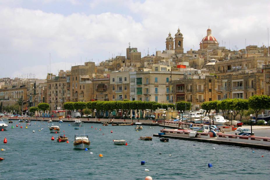 Malte. Ce minuscule pays pas trop lointain s'apprête à vivre une année culturelle dense puisque la capitale de cet archipel Méditerranéen La Valette  se prépare à endosser le rôle de Capitale européenne de la culture en 2018.