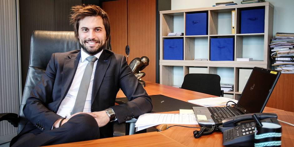 GEORGES LOUIS BOUCHEZ