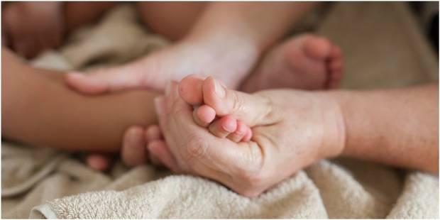 Un test ADN révèle que leurs bébés ont été échangés, deux familles indiennes décident de ne pas récupérer leur progénitu...