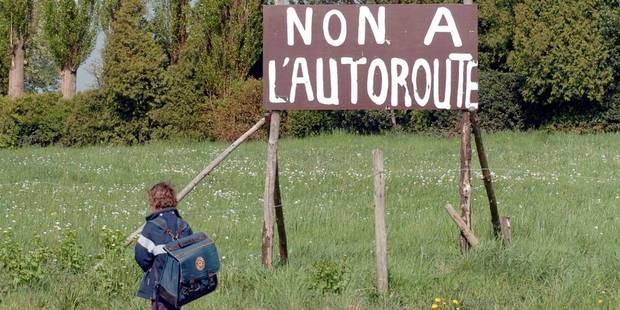"""E420-N5: les arguments du """"non"""" - La DH"""