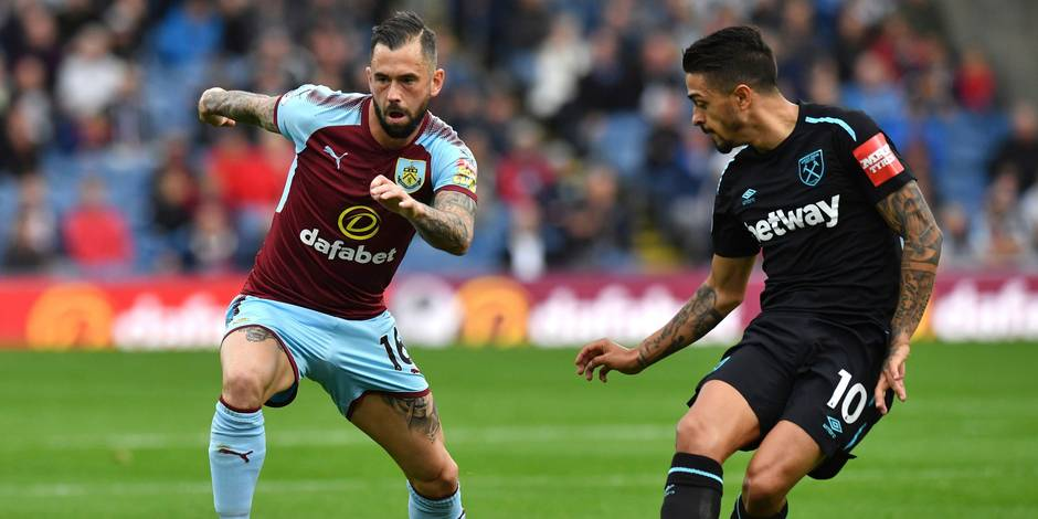 Steven Defour incertain pour le match à Newcastle
