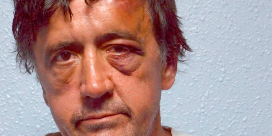 L'auteur de l'attaque près d'une mosquée de Londres condamné à la perpétuité