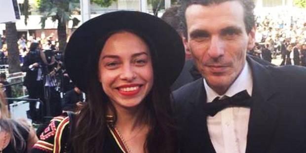 Le calvaire de Louba, la femme du réalisateur français Olias Barco - La DH