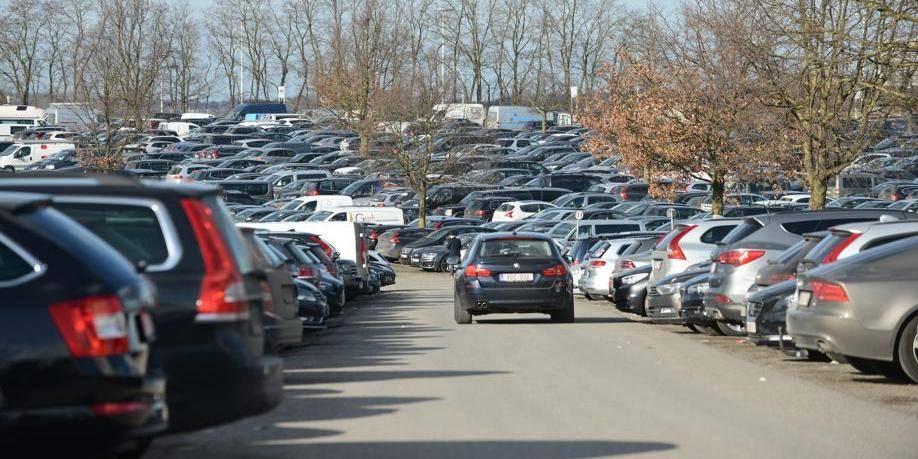 Mobilité: Une aide à l'investissement limitée aux véhicules écologiques
