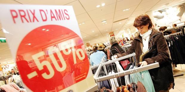 Tribunal: Double association de malfaiteurs condamnée à Mons - La DH