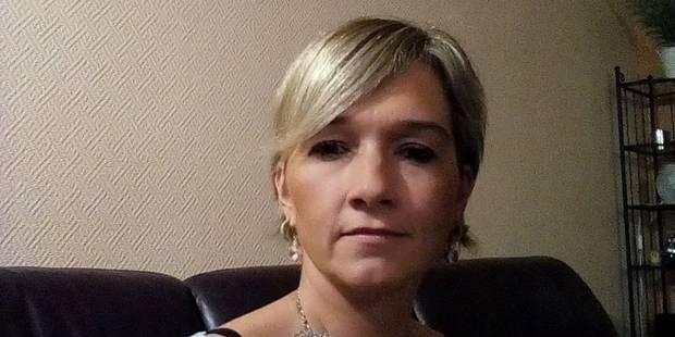 Wandre: une quadragénaire retrouvée sans vie à son domicile - La DH