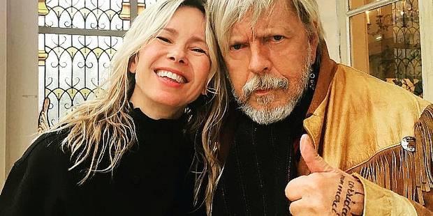 L'ex de Renaud donne de ses nouvelles - La DH