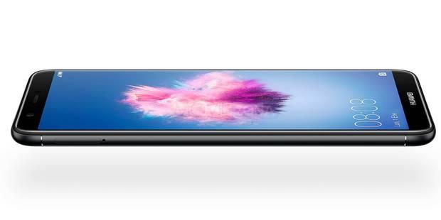 Que vaut le dernier smartphone Huawei commercialisé à 249 euros? - La DH
