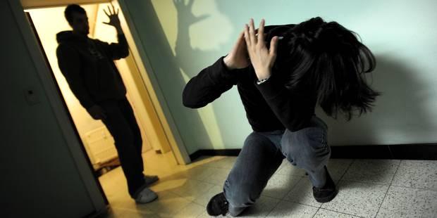 Quarante mois de prison ferme pour tentative de meurtre à Louvain-la-Neuve - La DH