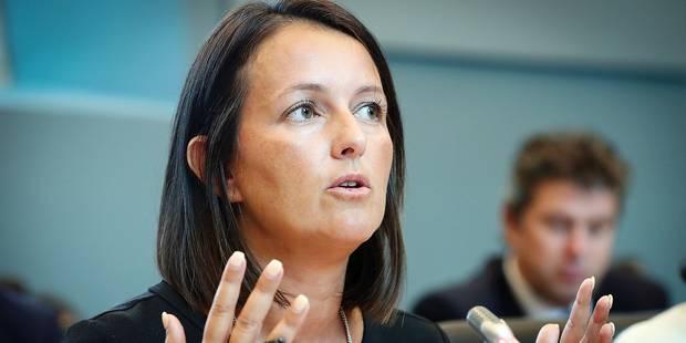 ISPPC: trop absents des réunions, Salvi et Vanderlick vont devoir rembourser - La DH