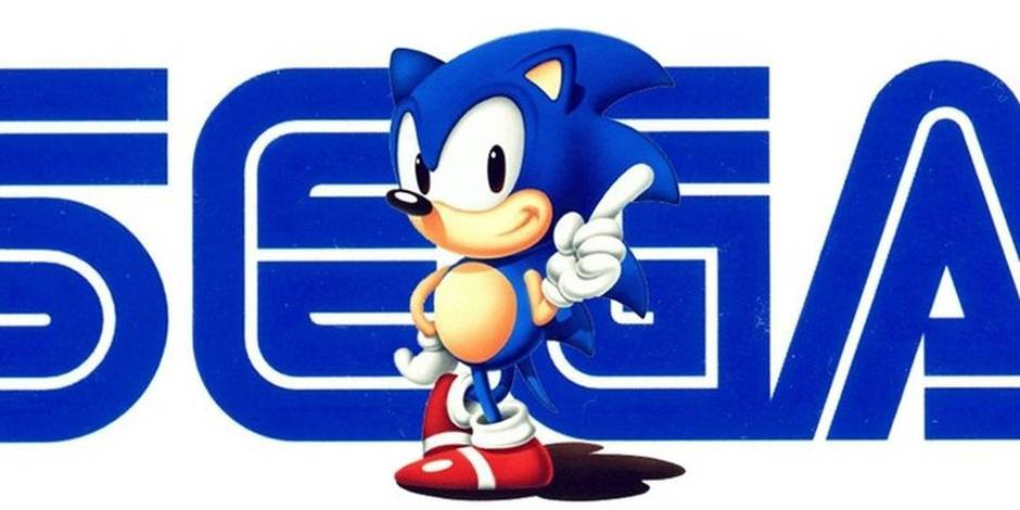Sonic the Hedgehog au cinéma le 15 novembre 2019, avec Paramount Pictures