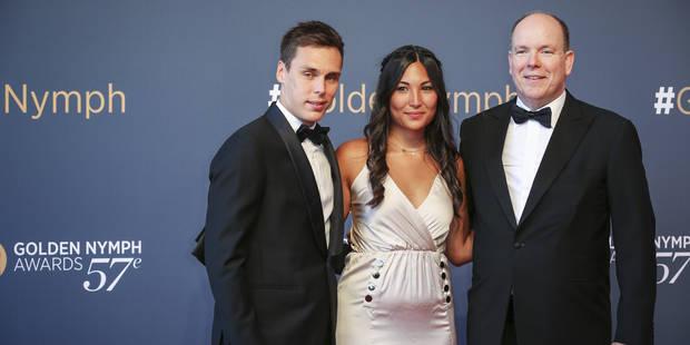 Mariage en vue à Monaco : le fils de Stéphanie s'est fiancé ! - La DH