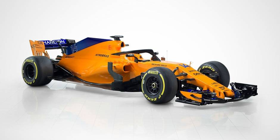 Moteur Renault, couleur