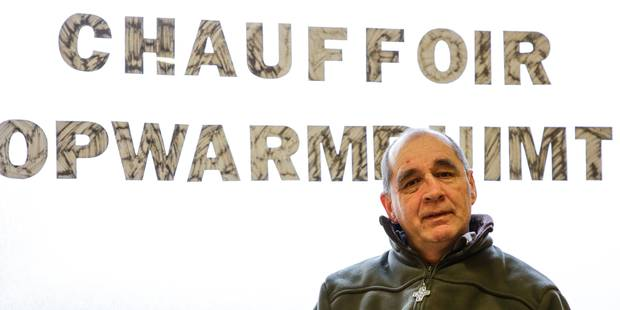 Ordonnance froid : Etterbeek n'a procédé à aucune arrestation administrative - La DH