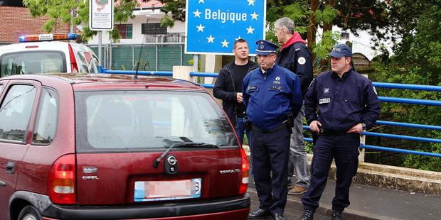 Borinage : Collaboration franco-belge en discussion - La DH