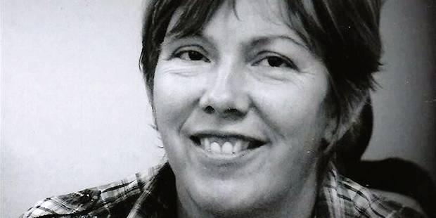 Un an avec sursis pour la mort de Béatrice - La DH