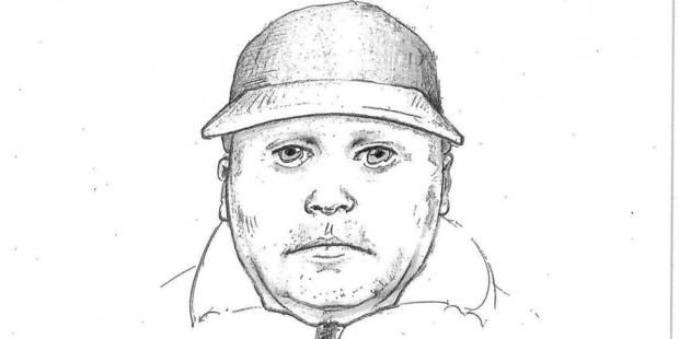Tentative d'enlèvement à Bertrix: l'homme arrêté avoue! - La DH