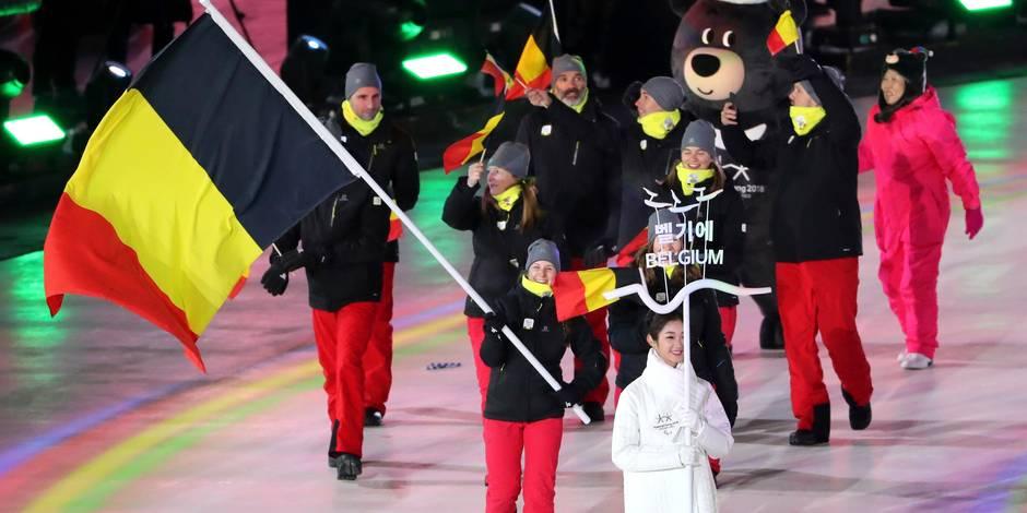 Bochet encore en or sur le Super-G — Paralympiques