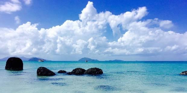 """Six îles en Thaïlande pour changer de Ko Phi Phi, la """"plage"""" de Leo DiCaprio - La DH"""