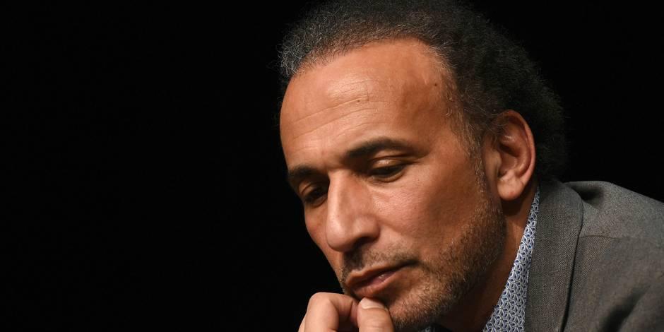 Son alibi à Lyon contesté — Affaire Tariq Ramadan