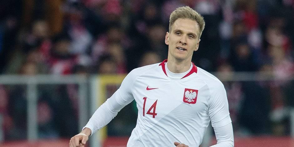 Teo: La Pologne l'adore… et le déteste!