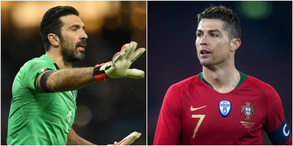 Ligue des Champions - Juventus-Real: un choc pour fêter les retrouvailles
