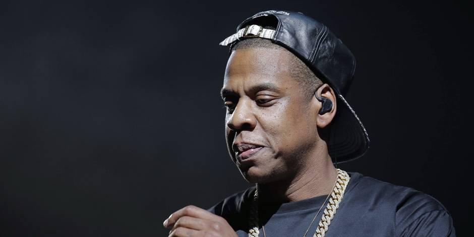 """Jay-Z a pleuré de bonheur lors du coming out de sa mère : """"Elle s'est libérée"""""""