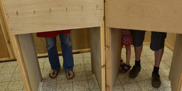 Liège: le parti Islam présent dans 6 communes aux prochaines élections - La DH