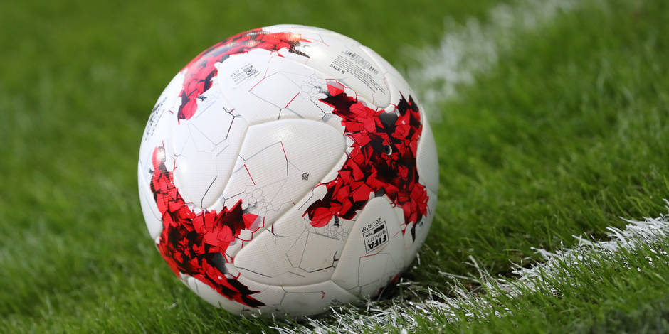 D2 amateurs football: L'Olympic peut disputer le tour final