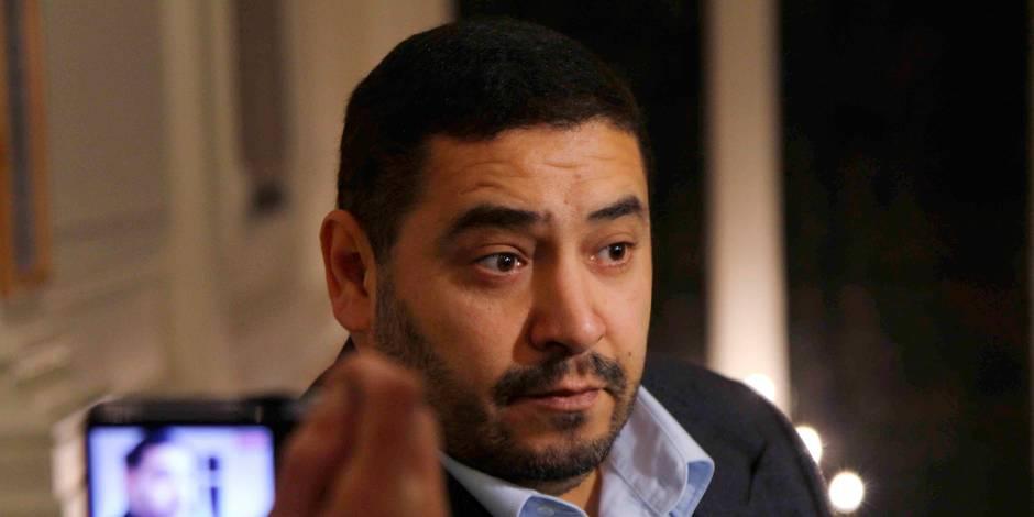 Elections communales 2018 - Le parti Islam croit en l'avenir islamiste de Bruxelles