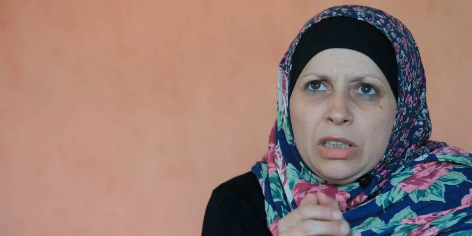 """Les musulmans consternés: """"Les membres du parti Islam sont des imposteurs !"""""""
