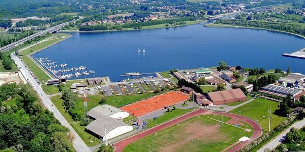 Centre de hockey à Mons: Ecolo craint le bluff - La DH